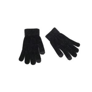 Γάντια μαύρα 62630