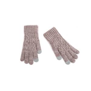 Γάντια γκρι 62633