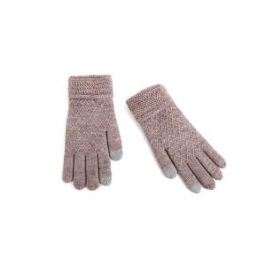 Γάντια γκρι 62636