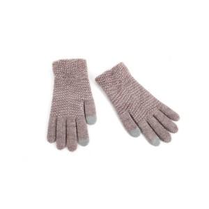 Γάντια γκρι 62639